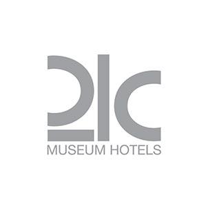 21C Hotel & Museum