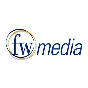 F&W Media