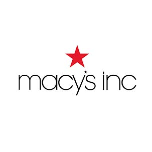 Macy's Inc/