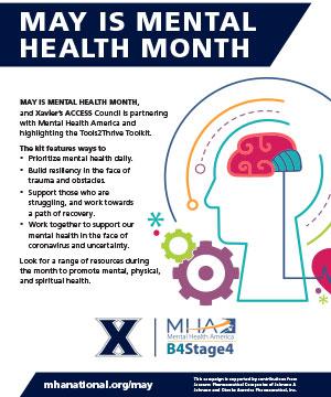 mham-xu-mental-health-flyer-final.jpg