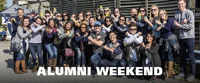 alumniweekend.jpg