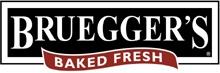 Brueggers logo