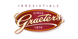 Greaters Logo