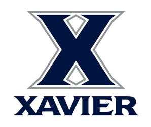 Brand and Graphic Identity - The Xavier Brand | Xavier University