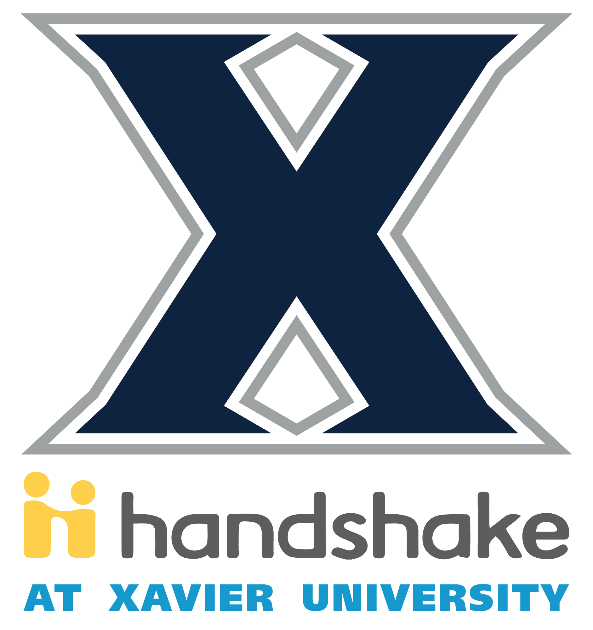 handshake-logo_vertical_final_rgb---for-screen-viewing.png