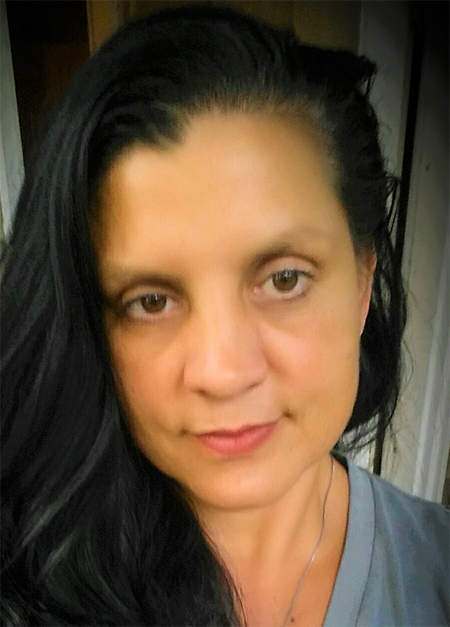 Marisa Solinas Marisa Solinas new picture