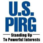 U.S.PIRG logo