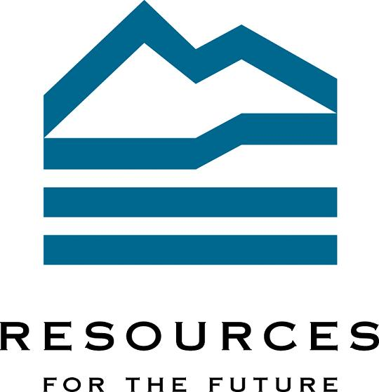 Resources of the future Logo