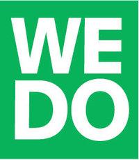 Womens Environment and Development Organization logo