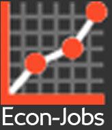 Econ jobs logo