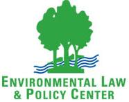 Environmental all aw center logo