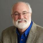 Photo of Fr. Greg Boyle