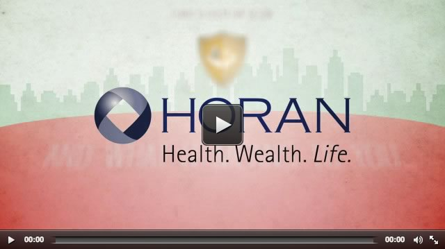 Horan Healthcare Video