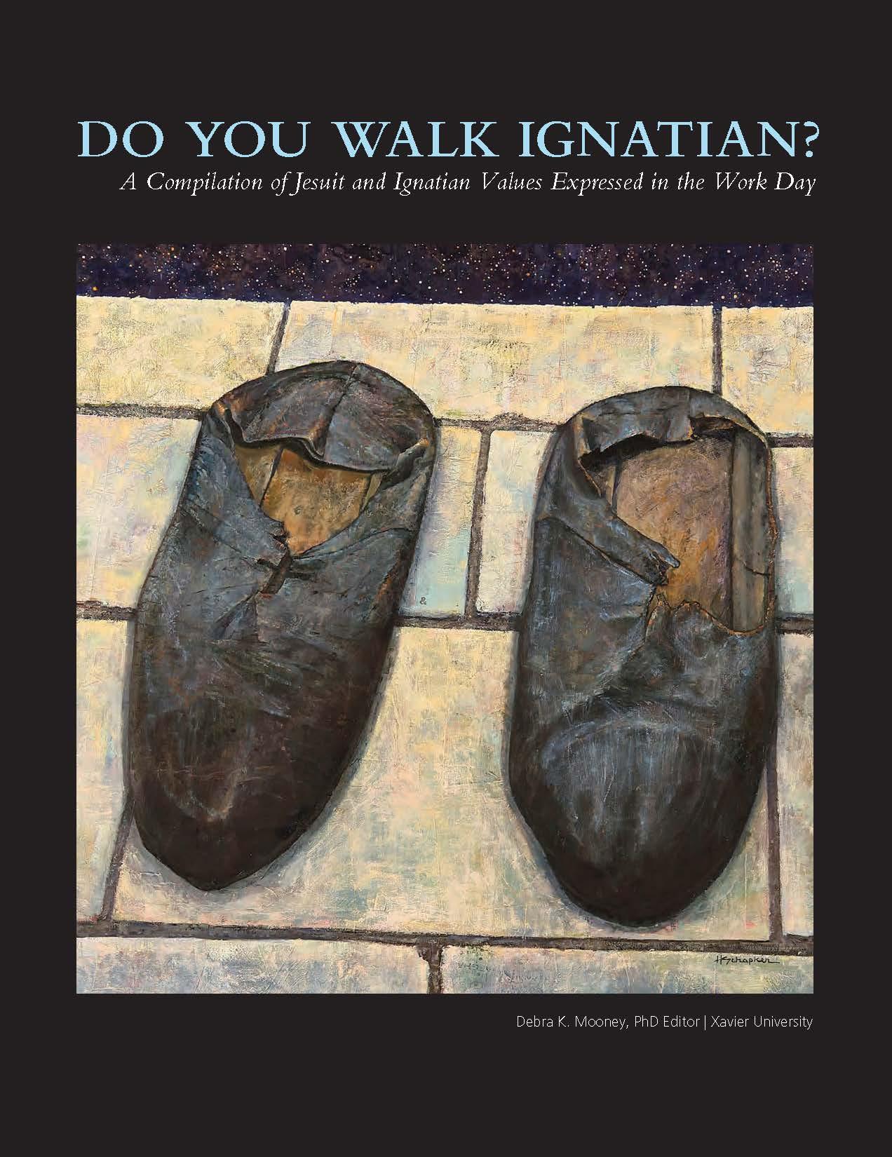 do-you-walk-cover.jpg