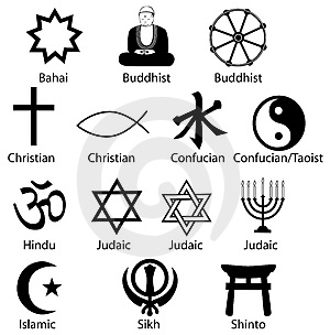 Ixoloxi   symbols african furthermore Jainism together with Muay Thai Tattoo Thailands Magisches Sak Yant together with Signes et symboles de Kabylie likewise Buddhism Tattoo. on buddhist symbols and their meanings