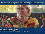 Ignatian Spirituality - Ignatian Spirituality and Sexuality