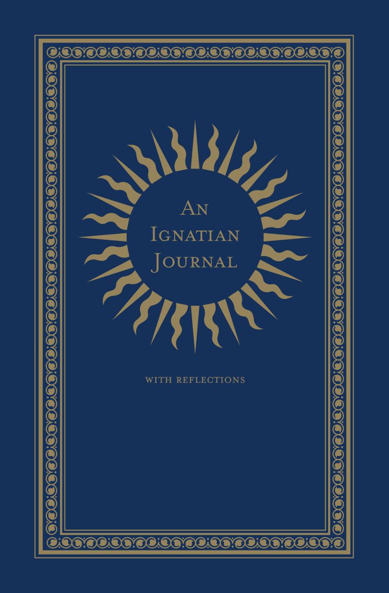 ignatian-journal_cover.jpg