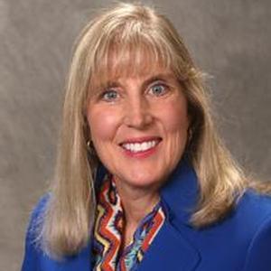 Debra Mooney roseanne