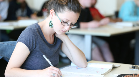 Admission college essay help xavier university