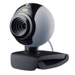 Webcam for Desktop