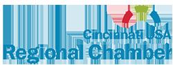Cincinnati USA - Regional Chamber