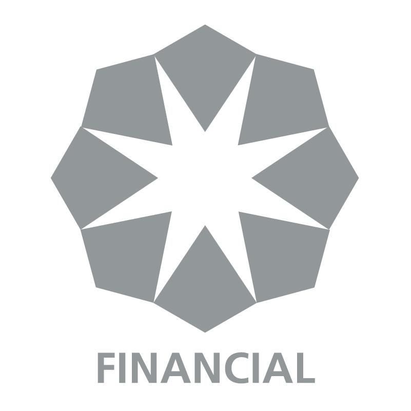 Financial Wellbeing - Xavier Wellbeing